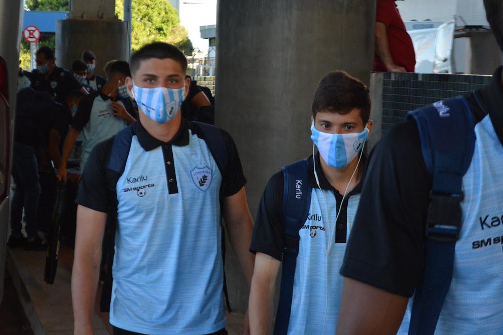 Embarque_Londrina_Sub-17_CopaDoBrasil_JeffersonBachega_03