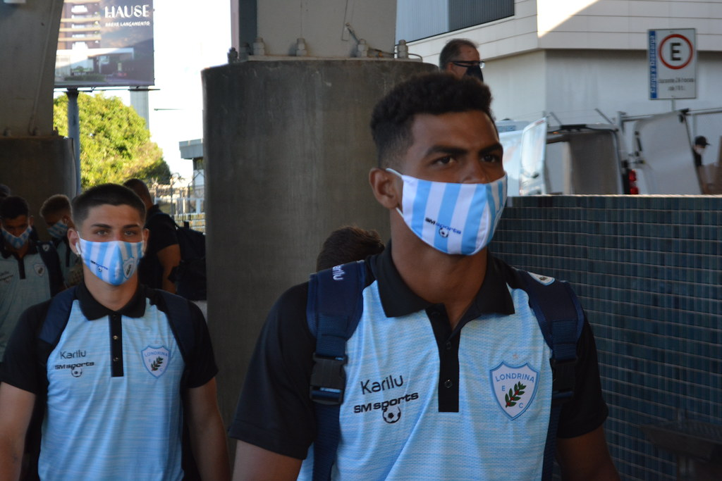 Embarque_Londrina_Sub-17_CopaDoBrasil_JeffersonBachega_01