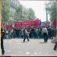 Défilé 1er mai 1977 (8)