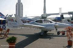 OE-FDA_Diamond DA-42M Twin Star MPP_Diamond Aircraft Industries_-