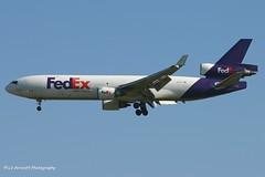 N603FE_MD11_FedEx_-
