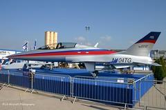 N104TG_MK10_Aviation Technology Group_-