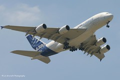 F-WWOW_A388_Airbus Industries_Prototype