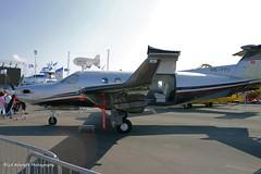 HB-FPU_Pilatus PC-12-45_Private_-