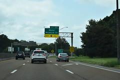 Memphis, TN- I-55