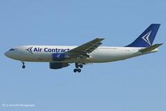 EI-OZB_A30B_Air Contractors_-