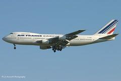 F-GCBD_B742_Air France Cargo_-