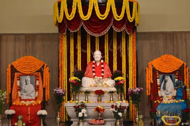 01_Sri_Sri_Kali_Puja_14_Nov_2020_at_Ramakrishna_Mission_Delhi_rkmdelhi_org