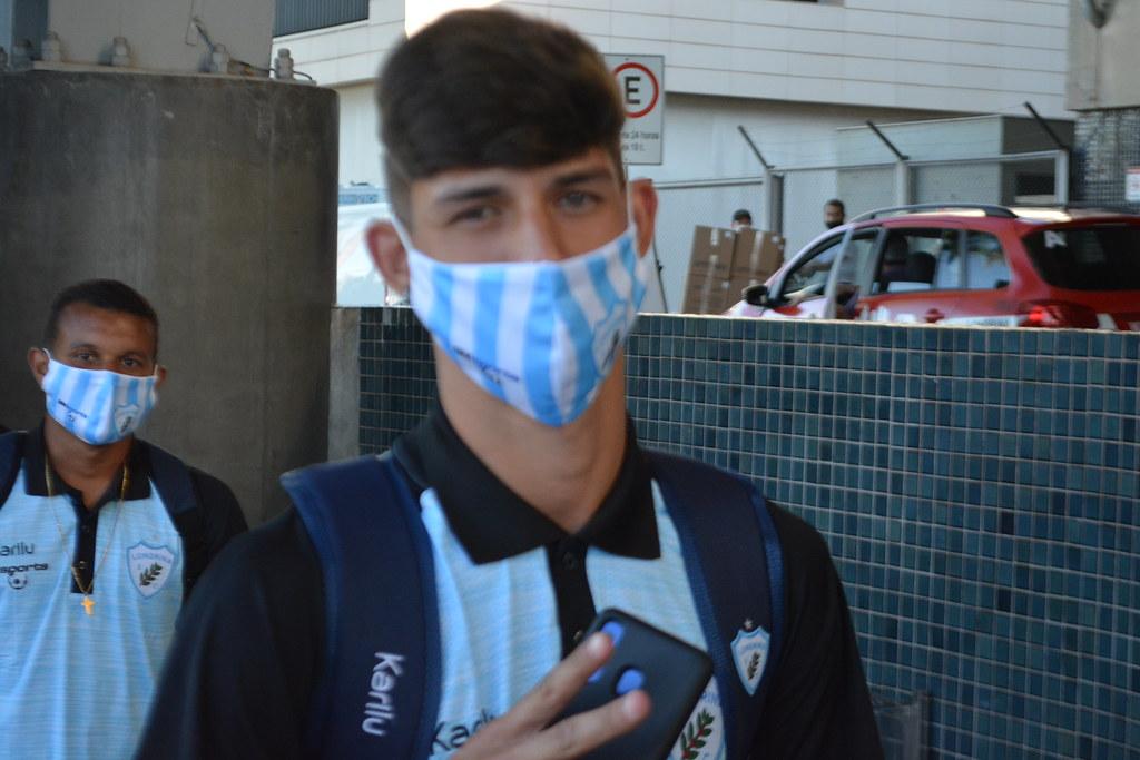 Embarque_Londrina_Sub-17_CopaDoBrasil_JeffersonBachega_21