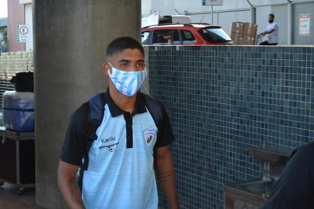 Embarque_Londrina_Sub-17_CopaDoBrasil_JeffersonBachega_44