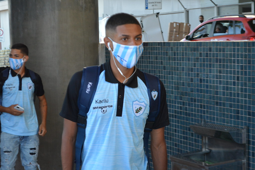 Embarque_Londrina_Sub-17_CopaDoBrasil_JeffersonBachega_38