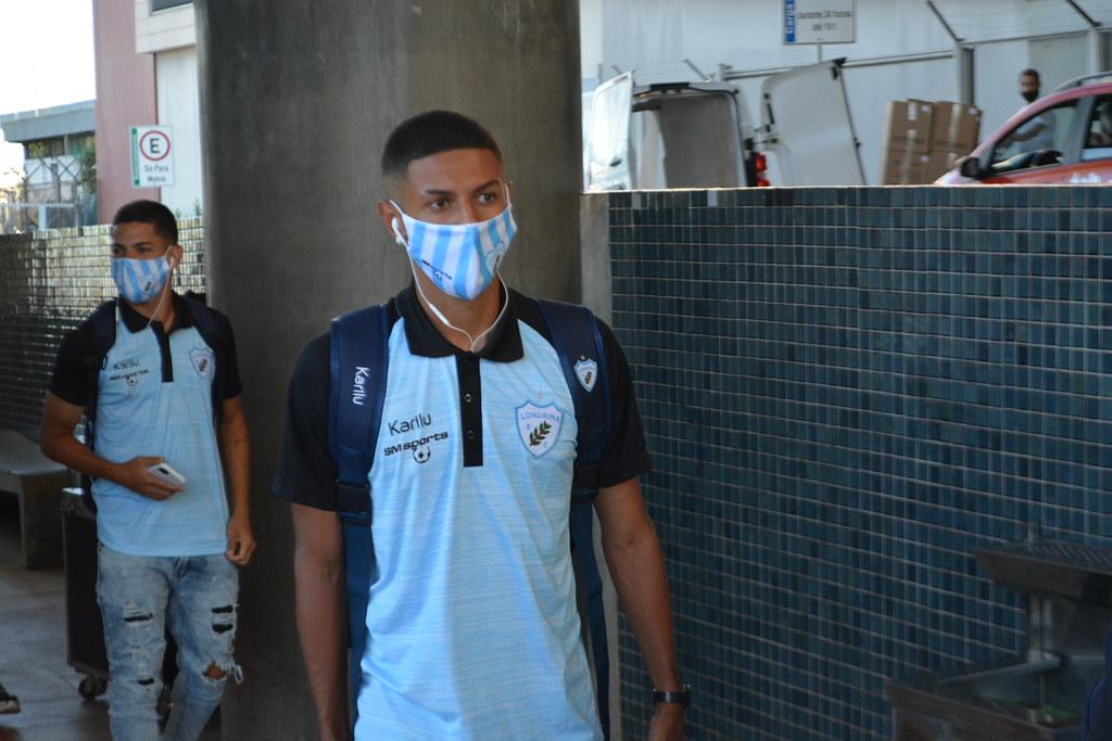 Embarque_Londrina_Sub-17_CopaDoBrasil_JeffersonBachega_37