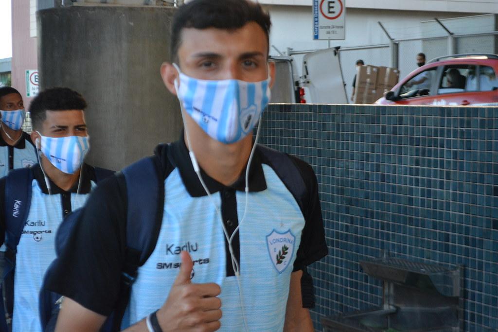 Embarque_Londrina_Sub-17_CopaDoBrasil_JeffersonBachega_32