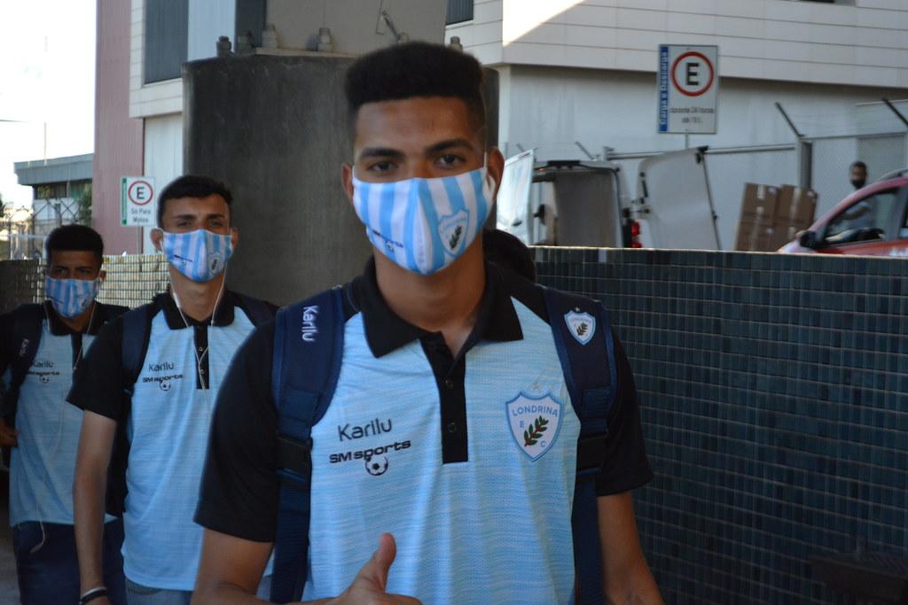 Embarque_Londrina_Sub-17_CopaDoBrasil_JeffersonBachega_31