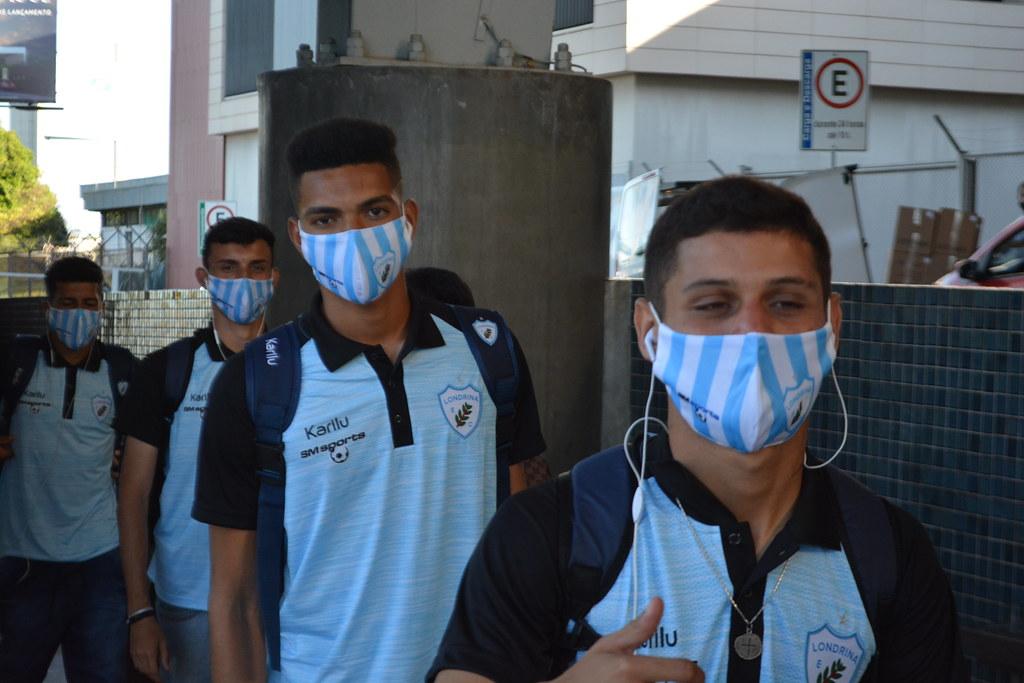 Embarque_Londrina_Sub-17_CopaDoBrasil_JeffersonBachega_28