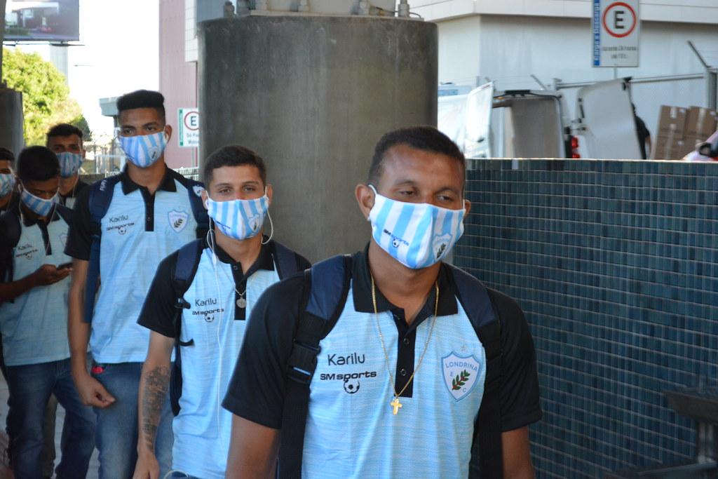 Embarque_Londrina_Sub-17_CopaDoBrasil_JeffersonBachega_25