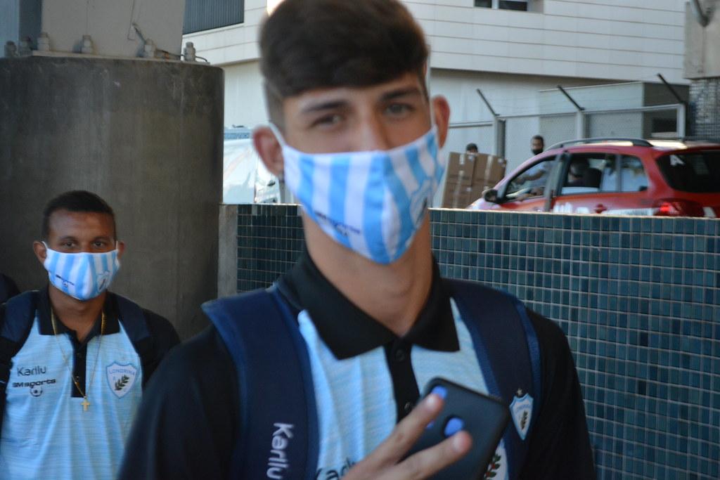 Embarque_Londrina_Sub-17_CopaDoBrasil_JeffersonBachega_22