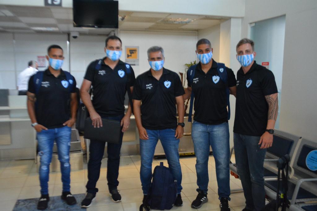 Embarque_Londrina_Sub-17_CopaDoBrasil_JeffersonBachega_50
