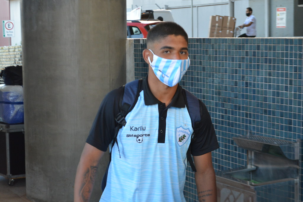 Embarque_Londrina_Sub-17_CopaDoBrasil_JeffersonBachega_46