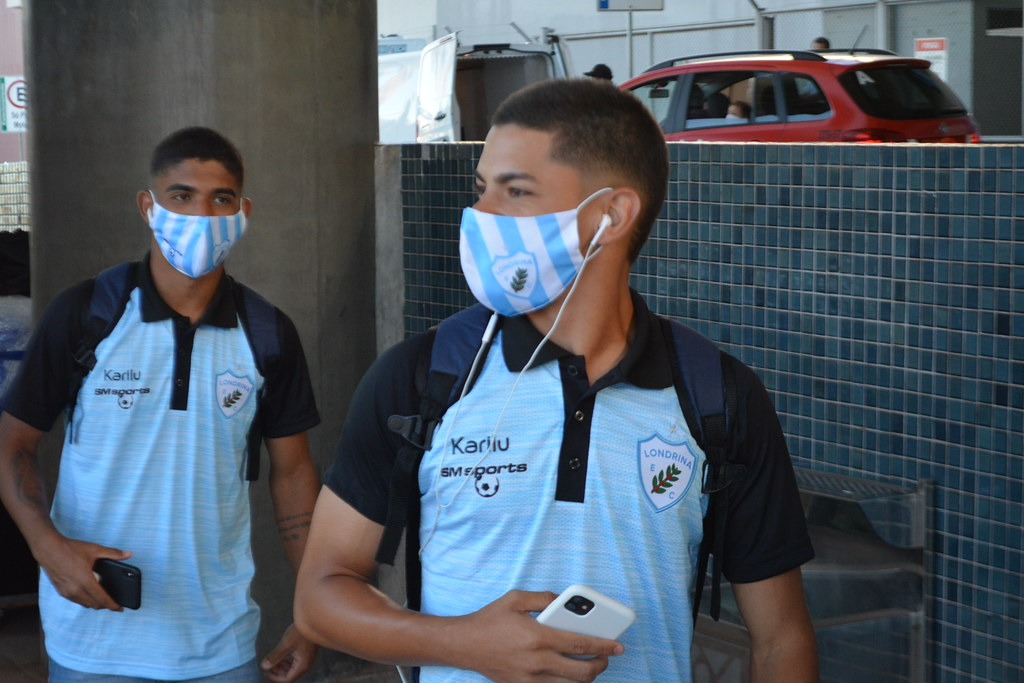 Embarque_Londrina_Sub-17_CopaDoBrasil_JeffersonBachega_42