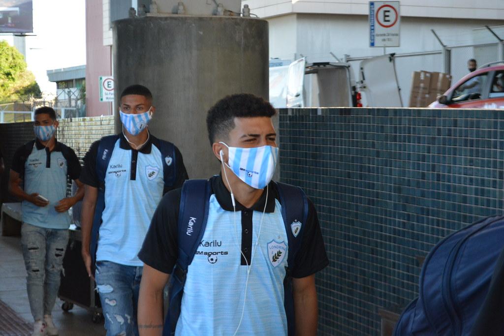 Embarque_Londrina_Sub-17_CopaDoBrasil_JeffersonBachega_35