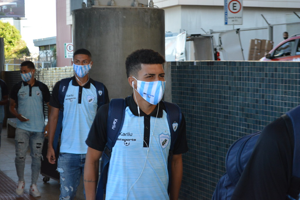 Embarque_Londrina_Sub-17_CopaDoBrasil_JeffersonBachega_34