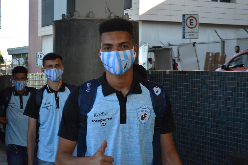 Embarque_Londrina_Sub-17_CopaDoBrasil_JeffersonBachega_30