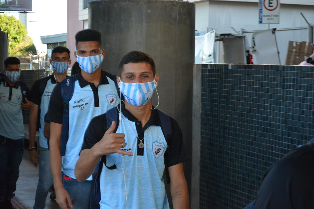 Embarque_Londrina_Sub-17_CopaDoBrasil_JeffersonBachega_26