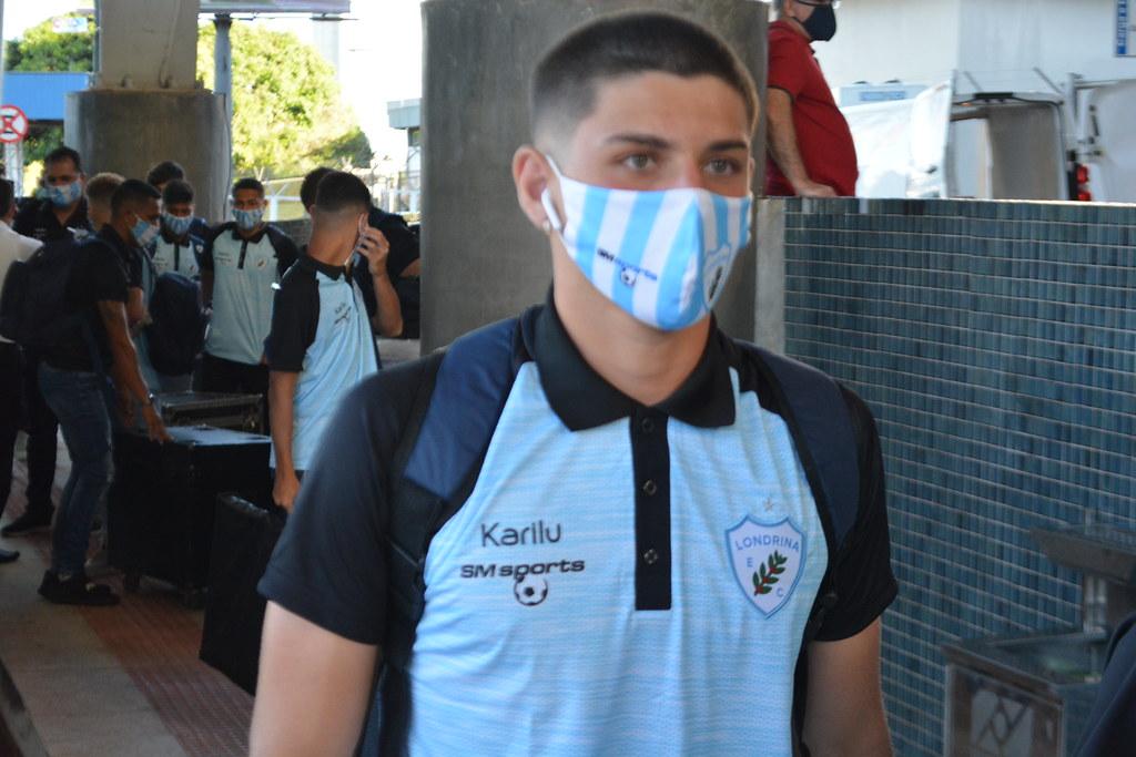 Embarque_Londrina_Sub-17_CopaDoBrasil_JeffersonBachega_07