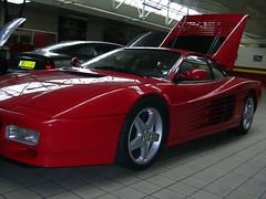 Pozzi_FerrariTestarossa_02