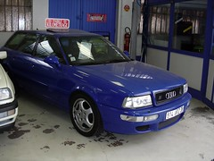 AudiRs2GarageRouby_02