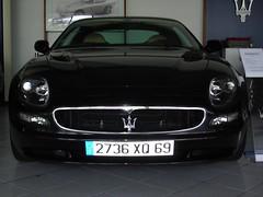 Pozzi_Maserati3200Gt