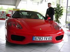 Pozzi_FerrariModenaSpider_01