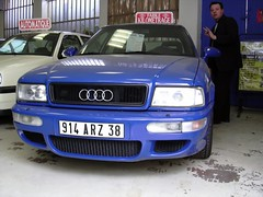 AudiRs2GarageRouby_01
