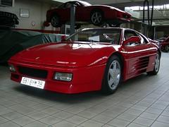 Pozzi_FerrariF348Gts_02