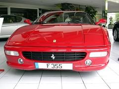 Pozzi_FerrariF355