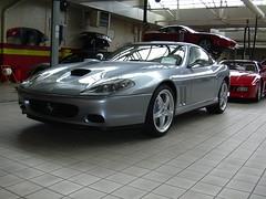 Pozzi_Ferrarif575