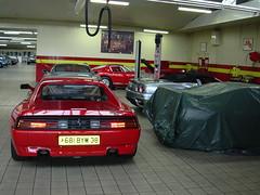 Pozzi_FerrariF348Gts