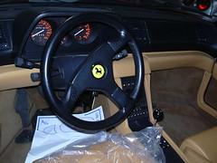 Pozzi_FerrariF348GtsIntérieur