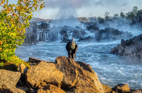 Great Falls (3)