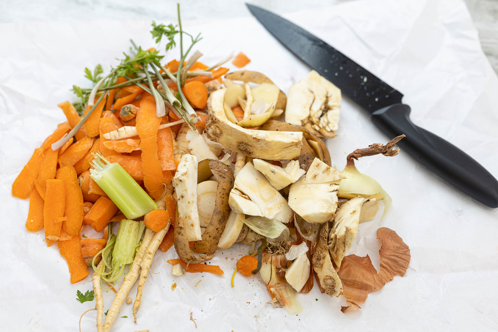Waste-from-the-food-industries-in-peelings-of-carrots-and-other-vegetables.jpg