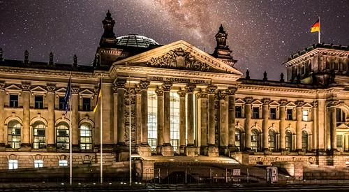 Reichstag (HWW)