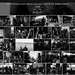2009.01-2009.12[10] Shanghai Sanlintang Studio Pastel on paper 上海三林塘工作室 纸上炭精条-68