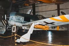 Focke-Wulf Fw 190F-8 931884