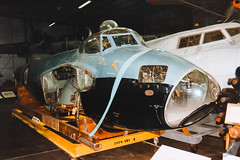de Havilland DH-98 Mosquito B35 TH998