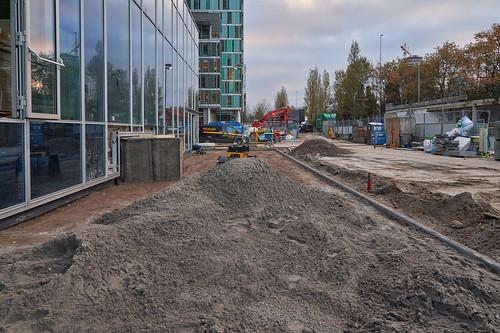 2020117 2amsterdam [marcel steinbach]_MST9321