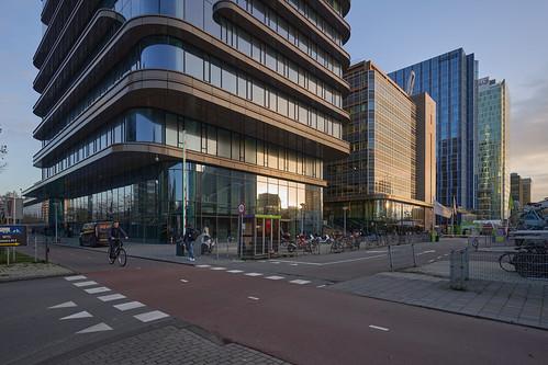 2020117 2amsterdam [marcel steinbach]_MST9333