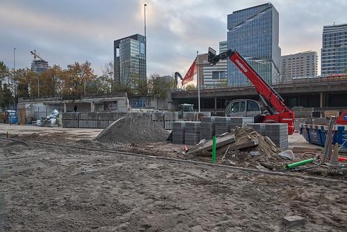 2020117 2amsterdam [marcel steinbach]_MST9319