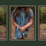 Childhood by Alannah Hebbert
