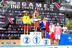 Campeonato Surf 2016